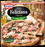 menu-t-feliciana.png