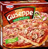 menu-t-guseppe.png