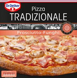 pizza-tradizionale.png
